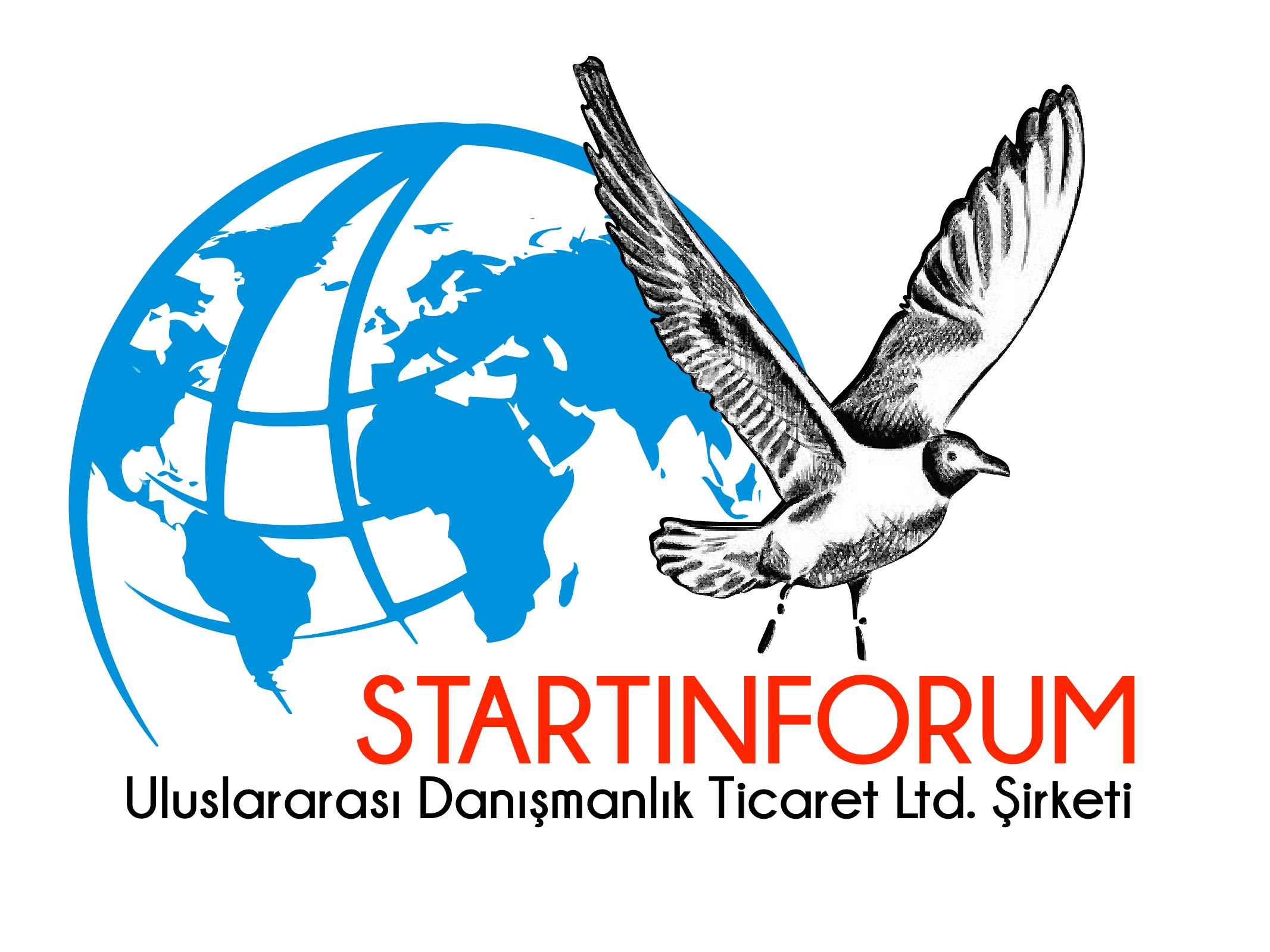 http://startinforum.com