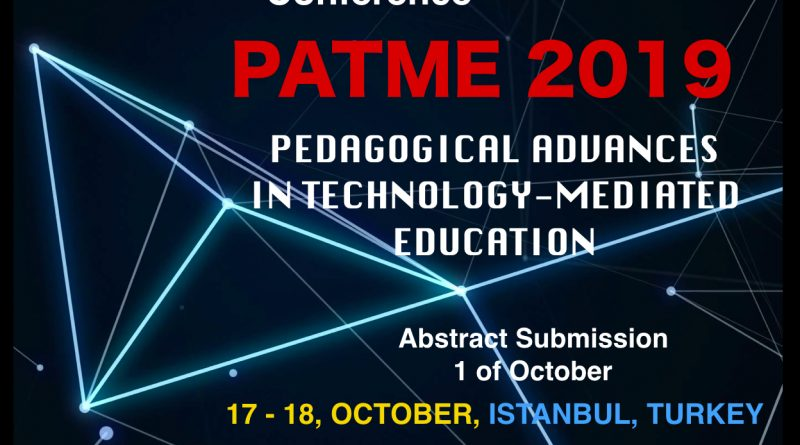 Check Early Registration Dates for PATME 2019